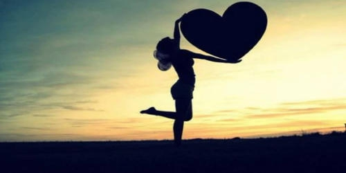 come volersi bene