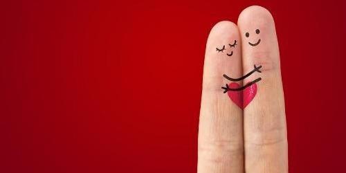 differenza tra ti amo e ti voglio bene