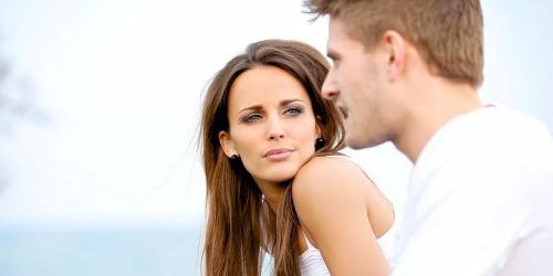 domande da fare ad un ragazzo sull'amore