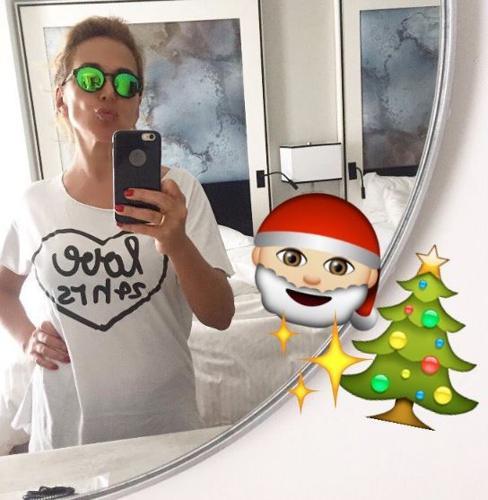 Natale social: gli auguri dai VIP