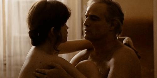 film erotici perché piacciono