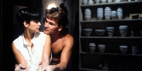 film romantici americani