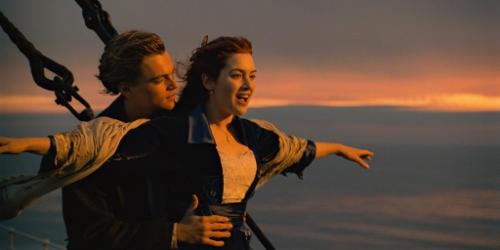 film drammatici romantici