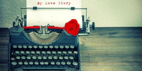frasi primo amore