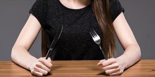 guarire dalla bulimia