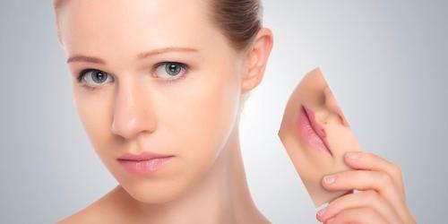 herpes labiale sintomi