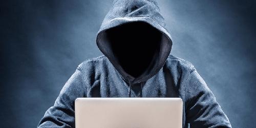 cyberbullsimo legge