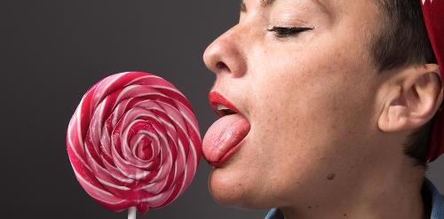 malattie sessuali orali
