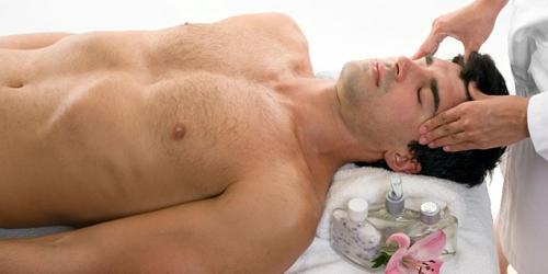 massaggi erotici cinesi