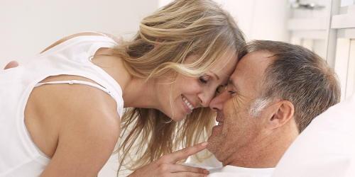 massaggio del perineo