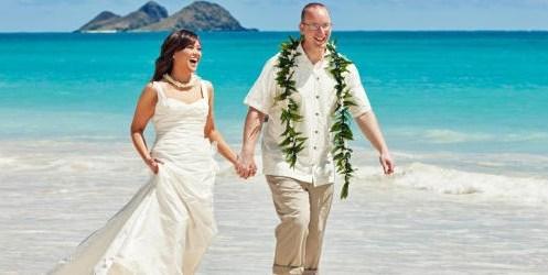 matrimonio alle bahamas