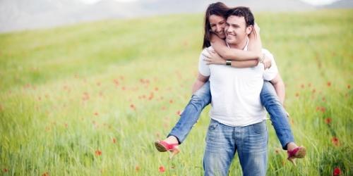 monogamia significato
