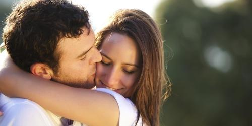perché ci innamoriamo di una determinata persona