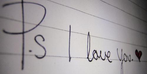 quando dire ti amo