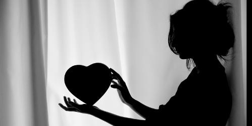 la sindrome di stoccolma in amore