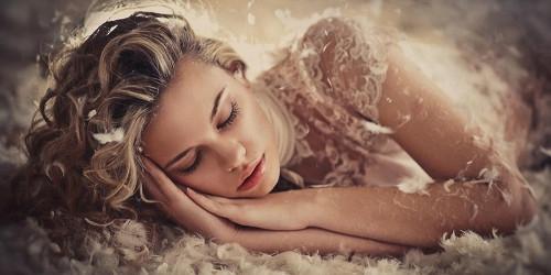 Sognare di Fare l'Amore: 31 Significati Inconsci