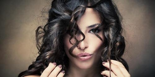 tagli di capelli medi