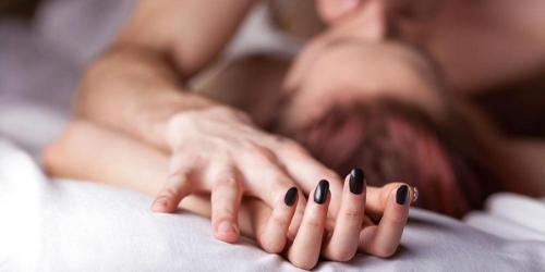 trasmissione delle malattie sessuali