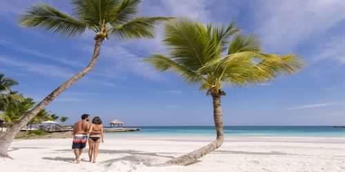 vari tipi di spiaggia