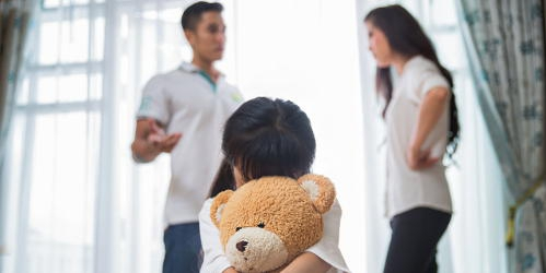 violenza psicologica familiare