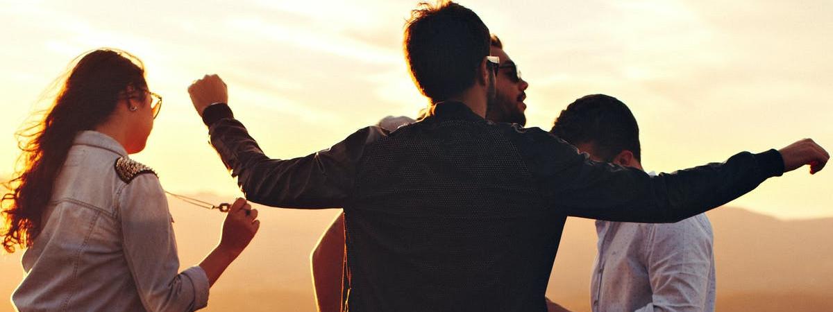 Sessualità: cosa influisce sugli adolescenti?
