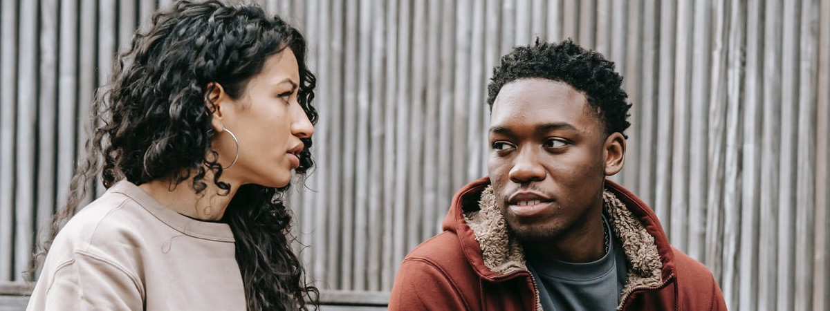 Cosa fare per evitare l'attaccamento dopo la fine di una relazione?