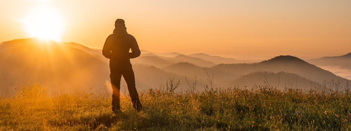 Turismo della natura: quali sono le sue caratteristiche?