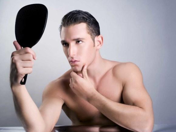 Come reagisce il narcisista al no contact?