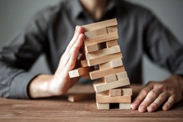 Risk Assessment for Transaction and the Portfolio Risk