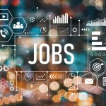 New Technologies Offer People Opportunities to Plan their Careers