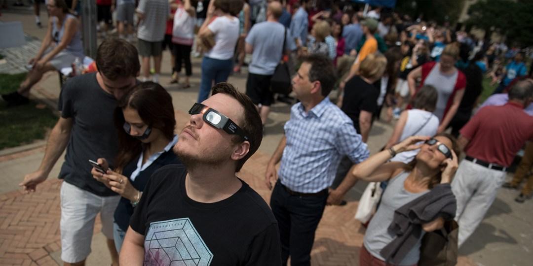 2018_sc_atc_solar-eclipse_16