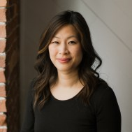 Eva Wong, Co-founder, Borrowell