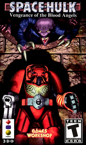 Space_Hulk_Vengeance_of_the_Blood_Angels_cover