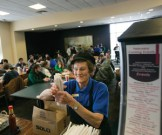 20150225-Dining-Services-210