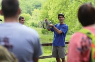 20150526-Bohigian-Conservation-Area-494