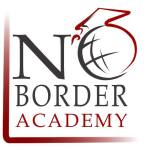 NoBorder Academy