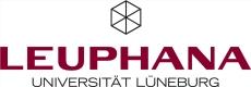 Leuphana Universität Lüneburg - LOGO
