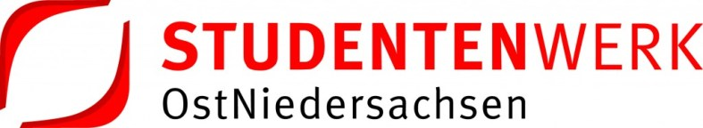 studentenwerk_on_4c-LOGO