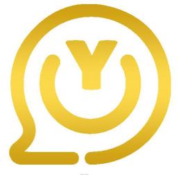 yooweedoo-LOGO