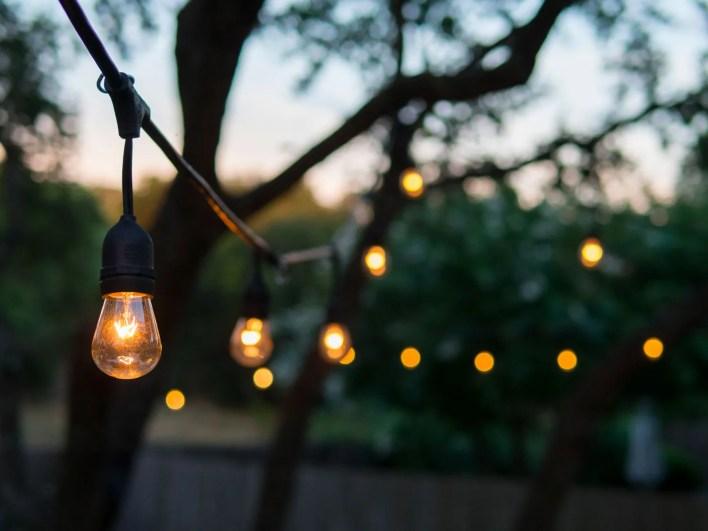 Lampade da esterno: modelli per giardino e terrazza palazzetti