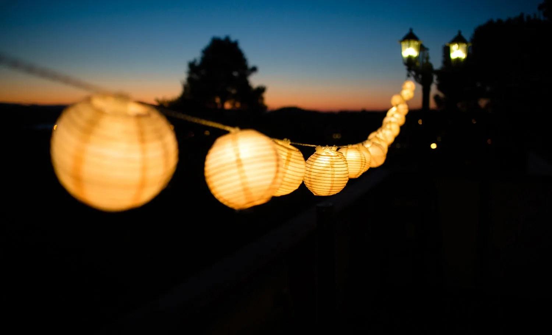 Applique Ikea Da Interno lampade da esterno: modelli per giardino e terrazza