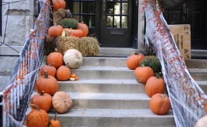 come-organizzare-una-festa-di-halloween