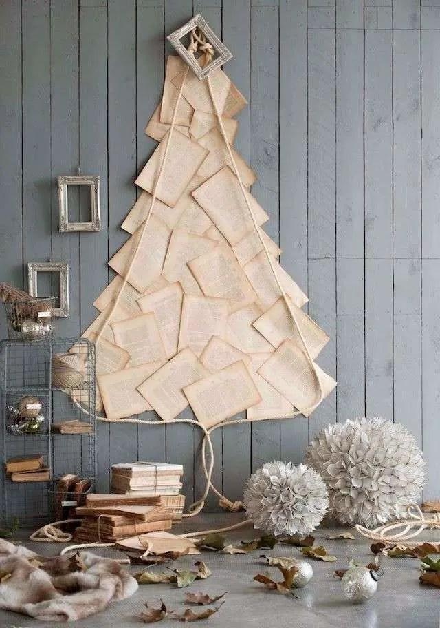 decorazioni natale - albero
