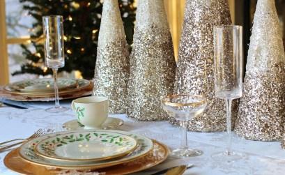 tavola-delle-feste