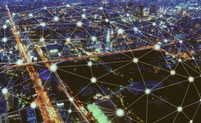 smart-city_enea