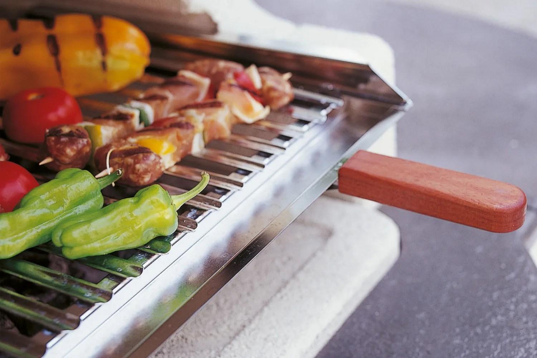 cottura-alla-griglia_barbecue-palazzetti