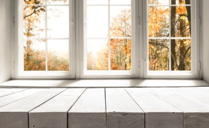 preparare la casa all'autunno_palazzetti
