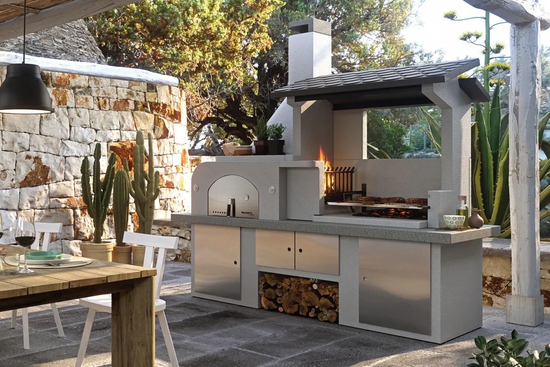 come-montare-barbecue-in-cemento-Palazzetti-Antille
