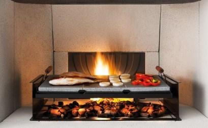 cucinare-sulla-pietra-lavica