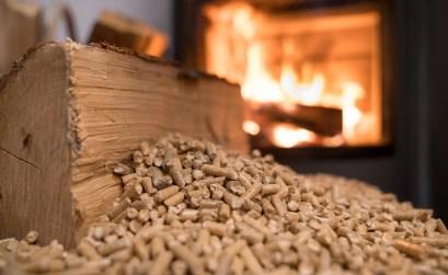 riscaldamento-sostenibile-palazzetti